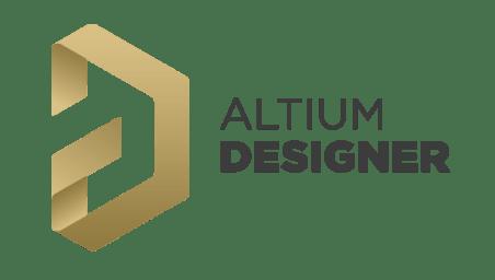 Altium Designer 21.3.2 Crack With License Key 2021 Download