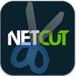 NetCut Pro 3.0.130 Crack Torrent Full Version Download