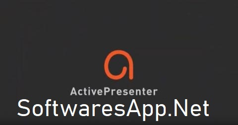 ActivePresenter 8.4.0 Crack With Product Key Free Download