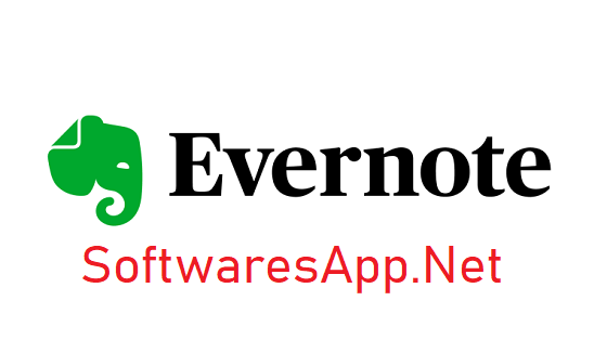 Evernote Premium 10.12.6 Crack With Activation Code Free Download
