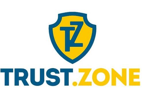 Trust.Zone VPN Crack 2021 Free Download (Latest Version)