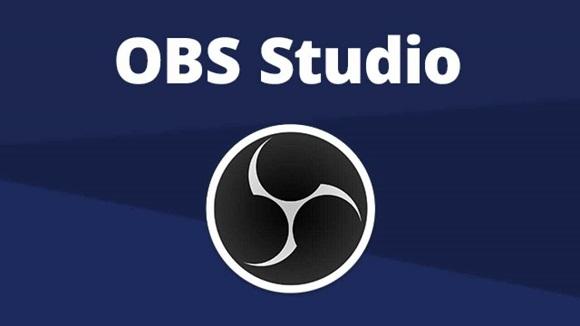OBS Studio 27.0.1 Crack & Serial Key 2021 Download