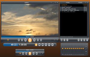 Zoom Player Max 13.3 License Key & Crack Free Download