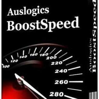 auslogic boostspeed 8 license key