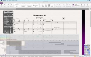 Avid Sibelius 7.5 Crack Keygen Password Full Version Free Download