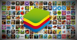 Bluestacks 4.80.0.2202 Latest Version Fully Working Free Download