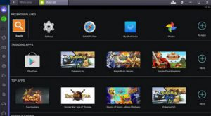 Bluestacks 2017 Latest Version Fully Working Free Download