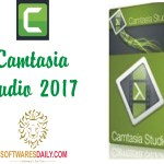 Camtasia Studio 2017 Full 8 Key Universal Keygen [100% Working]