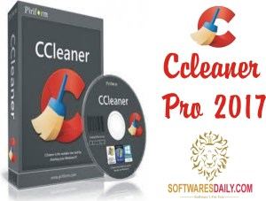 CCleaner Pro 2017 Patch License Key & Patch Free Download