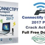 Connectify Hotspot 2017 Pro Crack Activator Full Free Download