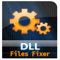 DLL Files Fixer 2017 Crack Plus Serial Keygen Full Version Download