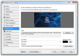 DisplayFusion Pro 7.1 Crack License Keygen Free Download