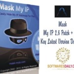 Mask My IP 2.6