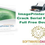 ImagePrinter Pro 6.1 Crack Serial Number Full Free Download