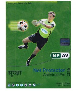 Net Protector Antivirus 2017 Crack Product Key Full Free Download