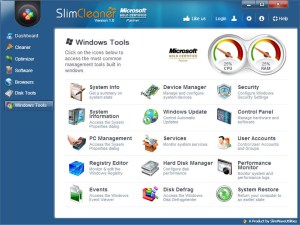 SlimCleaner Plus Serial Key Crack Patch Full Freae Download