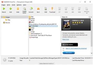 Daemon Tools Pro Advanced 8.0.0 Crack Serial Free Download
