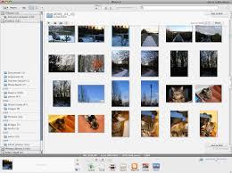 Picasa 3.9 Crack Build 138.151 Full Version Serial Key Free Download