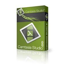 Camtasia Studio 8 Crack 2017 Full Version Free Download