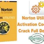 Nikon Camera Control Pro 2.23 Crack Serial Key Download
