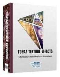 Topaz Texture Effects 2 Crack Serial Key Full 2017 Version Free Download