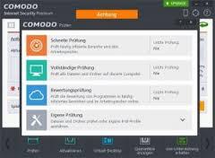 Comodo Internet Security 2017 Crack Serial Keys Full Free Download
