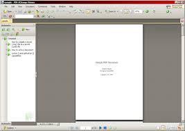 PDF-XChange Viewer Pro 2017 Crack & Serial Key Free DownloadPDF-XChange Viewer Pro 2017 Crack & Serial Key Free Download