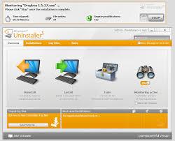 Ashampoo UnInstaller 6 Crack 2017 Serial Keygen Free Download