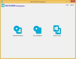 WinToHDD Enterprise 2017 Patch & License Key Final DownloadWinToHDD Enterprise 2017 Patch & License Key Final Download
