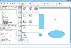 Visual Paradigm 13.1 Crack License Key Free Full DownloadVisual Paradigm 13.1 Crack License Key Free Full Download