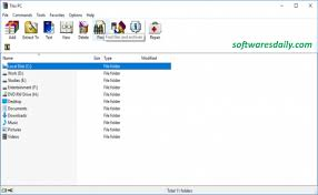 WinRAR 5.53 Beta 2 License Key & Crack Latest Free Download