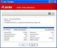 Avira PC Cleaner 2017 Crack License Key Full Free Download