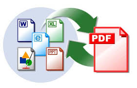 Solid Converter PDF 9.1.6 Crack Keygen Full Free Download