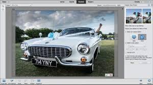 Adobe Photoshop Elements 14 Crack + Serial Key