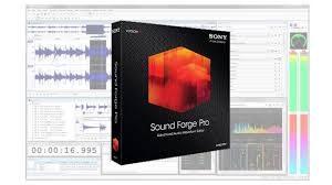 Sound Forge 11 Crack 2017 Keygen Serial Number Full Free Download