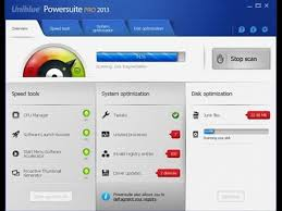 Uniblue System Tweaker 2017 Serial Key Full Free Download