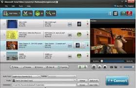 free download total video converter with crack