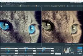 Ashampoo Photo Optimizer 6.0 Crack & Keygen Free Download