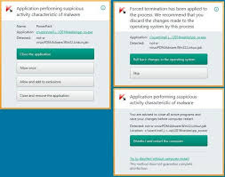 Kaspersky Antivirus 2017 Activation Code Crack Full Version Free