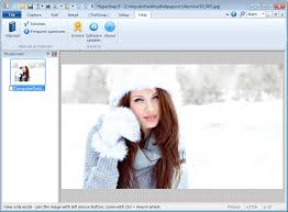 HyperSnap 8.13.02 Patch + License Key Final Free Download