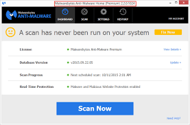Malwarebytes Premium 3.2.1 Beta 2 + License Key Free Download