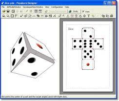 Pepakura Designer 4.0.6 License Keygen + Patch Download