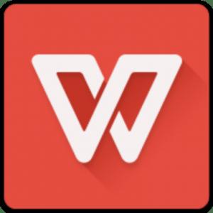 WPS Office 10.6