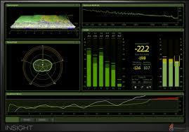 iZotope Ozone Advanced 8.00 Crack & Serial Key Download