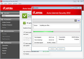 Latest Version Of Avira Antivirus Crack+Setup Free Download