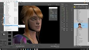 Smith Micro Poser Pro 11 Crack With Keygen 2018 Download
