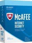 McAfee Internet Security 2018 Crack & License Key Download