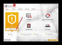 Ashampoo Antivirus 2018 License Key & Free Download