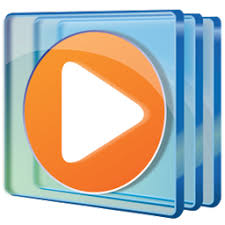 Media Player Codec Pack 4.4.8 Crack