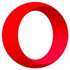 Opera 52.0 Build 2871.30 Crack